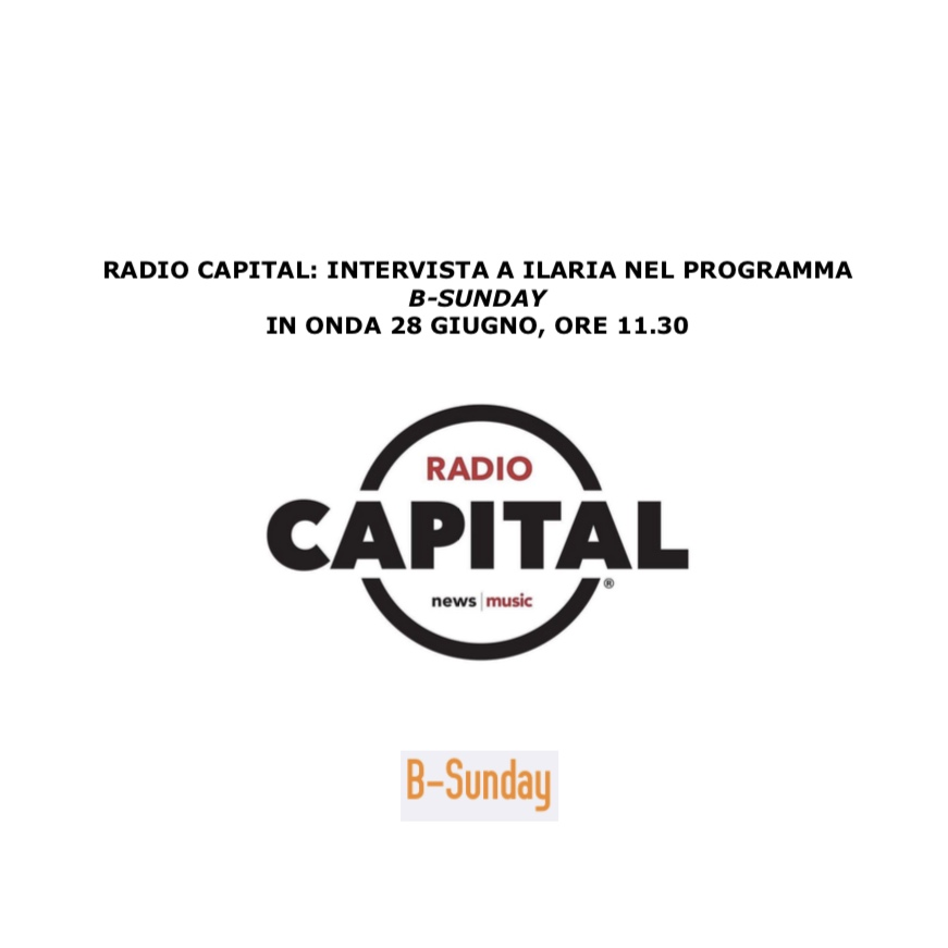 Radio Capital press Vatican Chapels